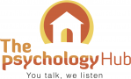 The Psychology Hub Logo